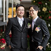 Maria&Puiyan-Wedding-149