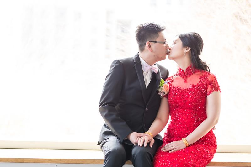 Maria&Puiyan-Wedding-206