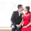 Maria&Puiyan-Wedding-206