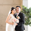 Maria&Puiyan-Wedding-464