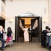 Maria&Puiyan-Wedding-651