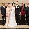 Maria&Puiyan-Wedding-612