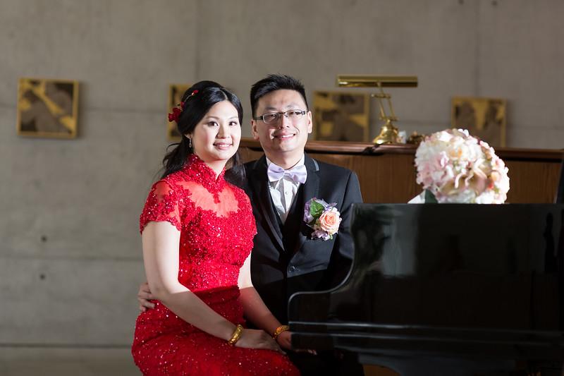 Maria&Puiyan-Wedding-246
