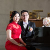 Maria&Puiyan-Wedding-246