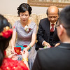 Maria&Puiyan-Wedding-187