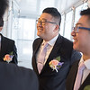 Maria&Puiyan-Wedding-025