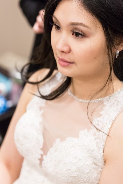 Maria&Puiyan-Wedding-553
