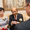 Maria&Puiyan-Wedding-182