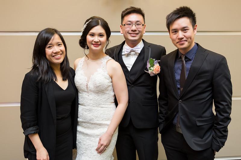 Maria&Puiyan-Wedding-630