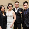Maria&Puiyan-Wedding-630