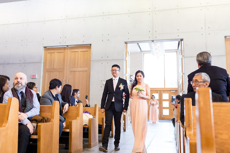Maria&Puiyan-Wedding-303
