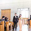 Maria&Puiyan-Wedding-303