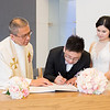 Maria&Puiyan-Wedding-389