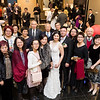 Maria&Puiyan-Wedding-587