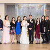 Maria&Puiyan-Wedding-443