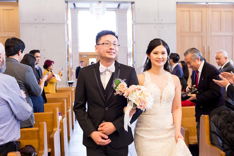 Maria&Puiyan-Wedding-421