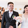 Maria&Puiyan-Wedding-413