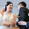 Maria&Puiyan-Wedding-361