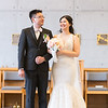 Maria&Puiyan-Wedding-399