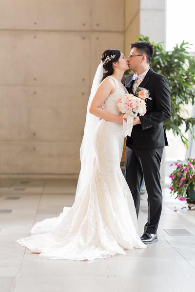 Maria&Puiyan-Wedding-466
