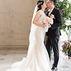Maria&Puiyan-Wedding-466