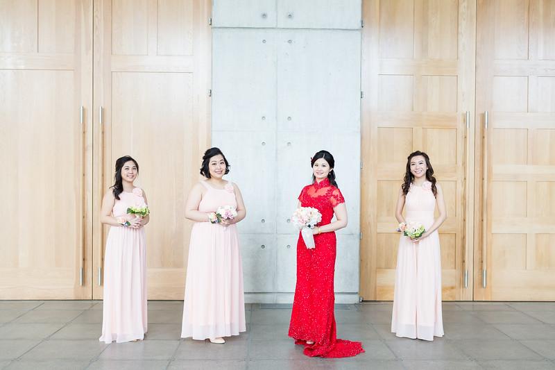 Maria&Puiyan-Wedding-241