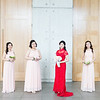 Maria&Puiyan-Wedding-241