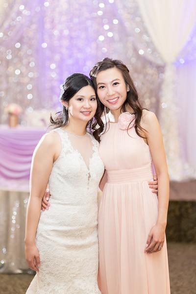 Maria&Puiyan-Wedding-520