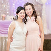 Maria&Puiyan-Wedding-520