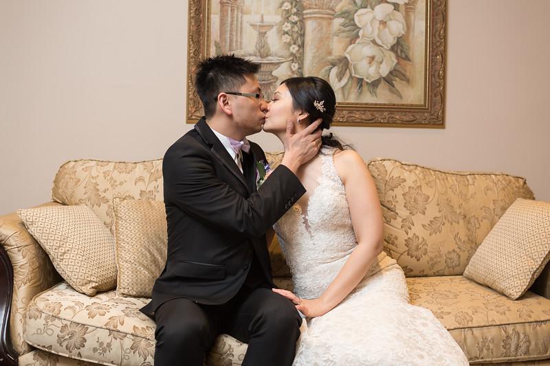 Maria&Puiyan-Wedding-539