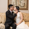 Maria&Puiyan-Wedding-539