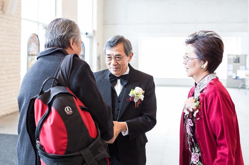 Maria&Puiyan-Wedding-268