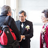 Maria&Puiyan-Wedding-268