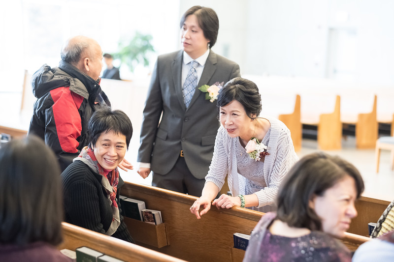 Maria&Puiyan-Wedding-285