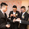 Maria&Puiyan-Wedding-028
