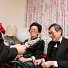 Maria&Puiyan-Wedding-106