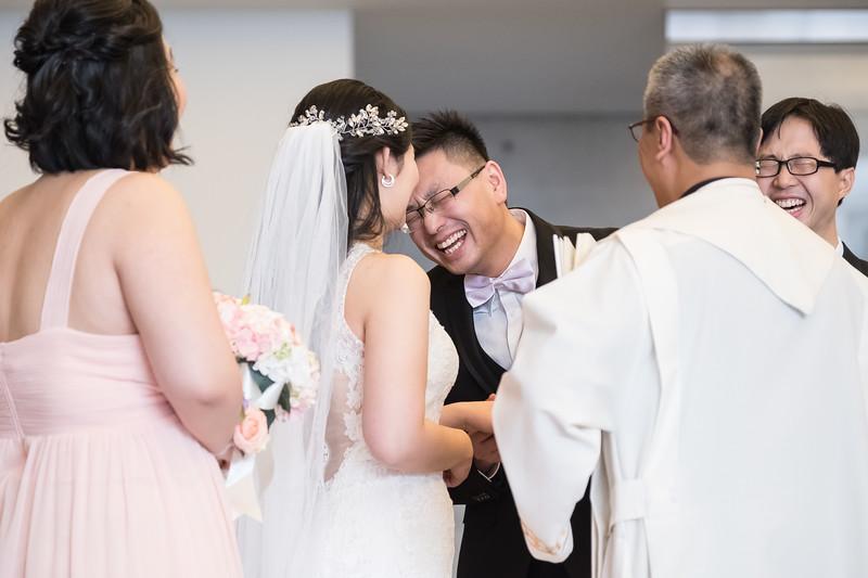 Maria&Puiyan-Wedding-360