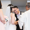Maria&Puiyan-Wedding-360
