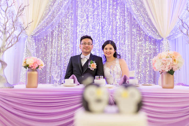 Maria&Puiyan-Wedding-496
