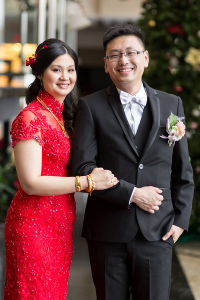 Maria&Puiyan-Wedding-151