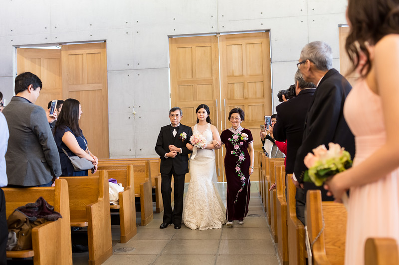 Maria&Puiyan-Wedding-313