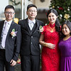 Maria&Puiyan-Wedding-158