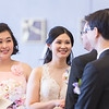 Maria&Puiyan-Wedding-353