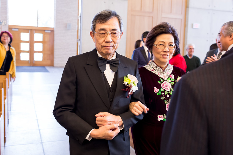 Maria&Puiyan-Wedding-429