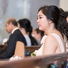 Maria&Puiyan-Wedding-330