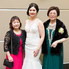 Maria&Puiyan-Wedding-610