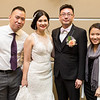 Maria&Puiyan-Wedding-622