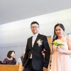 Maria&Puiyan-Wedding-305