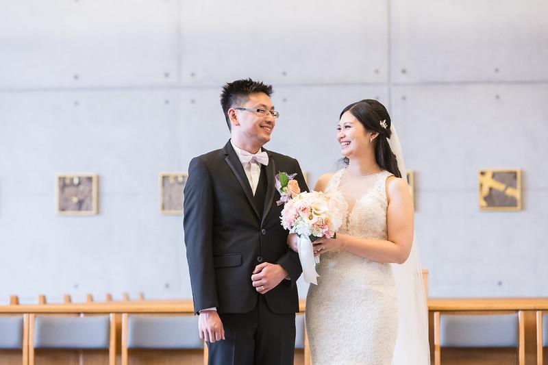 Maria&Puiyan-Wedding-401
