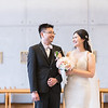 Maria&Puiyan-Wedding-401